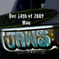 Jaws 2010!